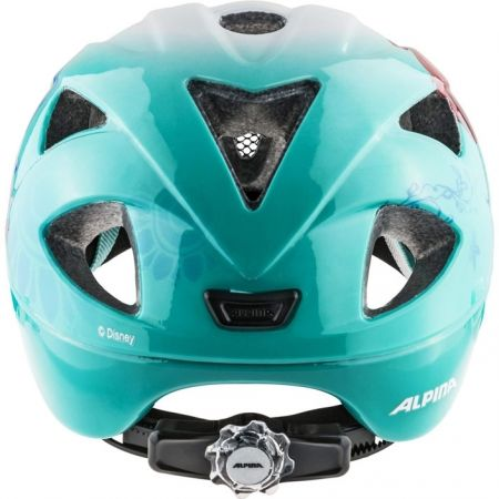 Girls' cycling helmet - Alpina Sports XIMO - 4