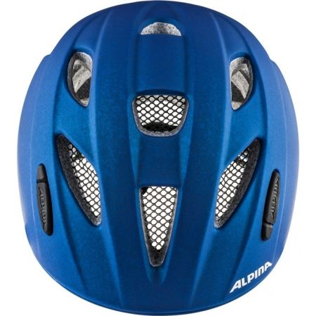 Cască ciclism - Alpina Sports XIMO LE - 3