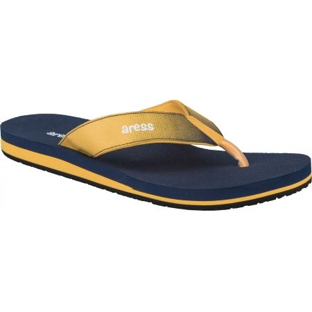 Aress URBAN - Men's flip-flops
