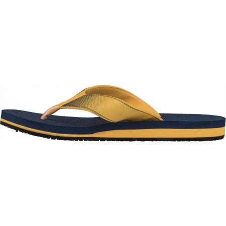 Men's flip-flops - Aress URBAN - 4