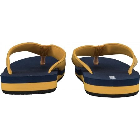 Men's flip-flops - Aress URBAN - 7