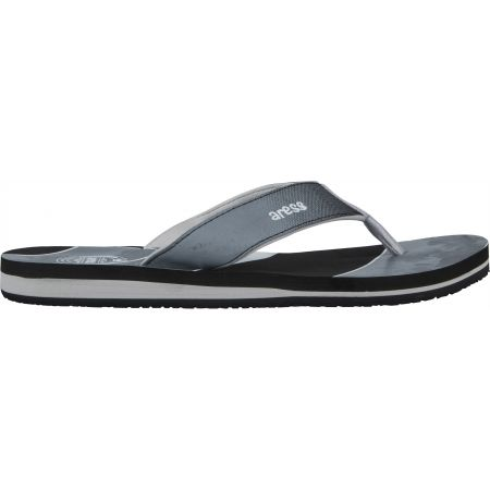 Men's flip-flops - Aress URIEN - 3