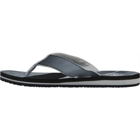 Men's flip-flops - Aress URIEN - 4