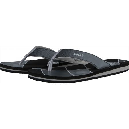 Men's flip-flops - Aress URIEN - 2