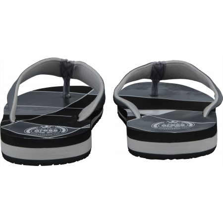 Men's flip-flops - Aress URIEN - 7