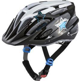 Alpina Sports FB JUNIOR 2.0 FLASH - Cyklistická helma