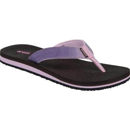 Aress URBI - Women's flip-flops
