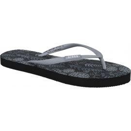 Aress URSA - Women's flip-flops