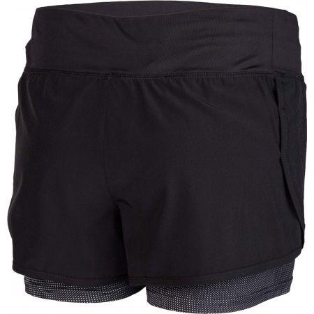Dámské šortky - Lotto ELGA - 3