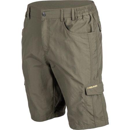 Head FRANCO - Men's shorts