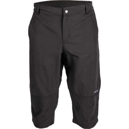 Pantaloni 3/4 bărbați - Head KURTS - 2