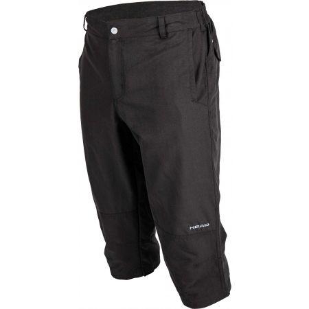 Pantaloni 3/4 bărbați - Head KURTS - 1