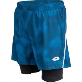 Lotto X-RUN SHORT PRT PL