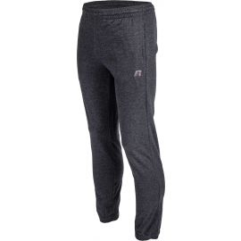 Russell Athletic JERSEY PANT - Men's sweatpants