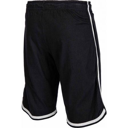 Pánske šortky - Russell Athletic LONG SHORTS - 3