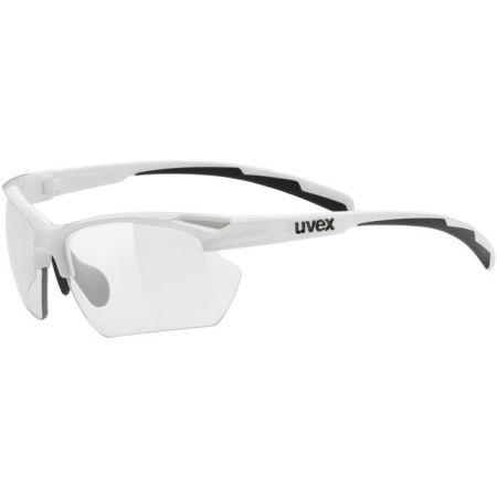 Sluneční brýle - Uvex BRÝLE SPORTSTYLE 802 SMALL VARIO