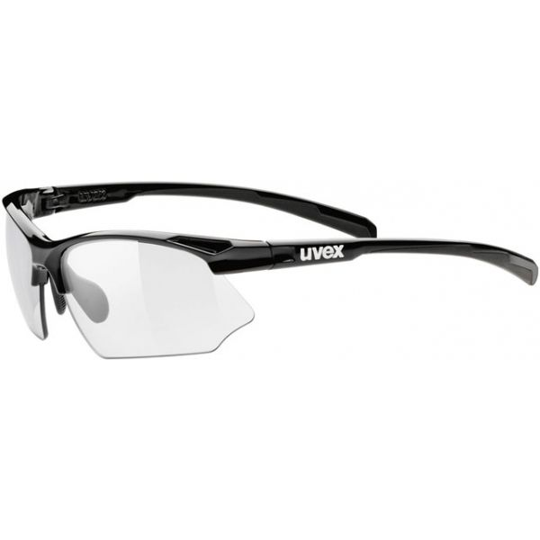 be66e3798 Uvex OKULIARE SPORTSTYLE 802 VARIO - Slnečné okuliare