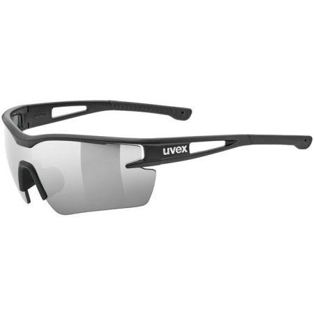 Sluneční brýle - Uvex BRÝLE SPORTSTYLE 116