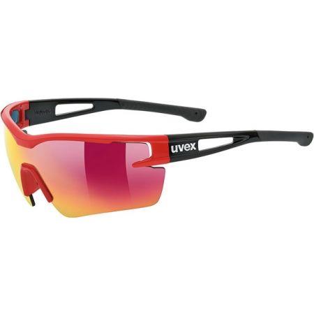 Sunglasses - Uvex SPORTSTYLE SUNGLASSES 116