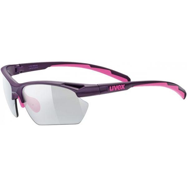 Uvex OKULIARE SPORTSTYLE - Slnečné okuliare
