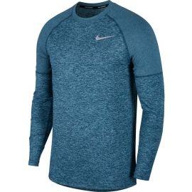73c891fb2cd4f Tričká na cvičenie Nike | sportisimo.sk