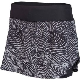 Lotto X-RUN SKIRT PRT PL W