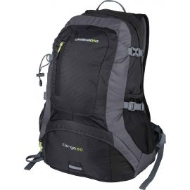 Crossroad CARGO 30 - Ventilated hiking backpack