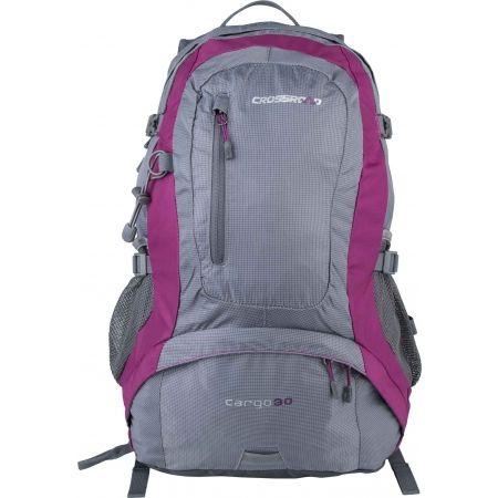 Crossroad CARGO 30 - Turistický odvetraný batoh