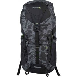 Crossroad GRIFFIN 35 - Rucsac turistic