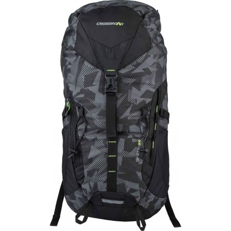 Crossroad GRIFFIN 35 - Hiking backpack