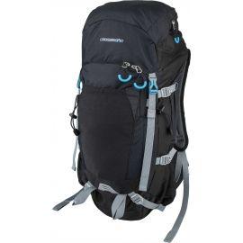 Crossroad TRINITY 45 - Hiking backpack