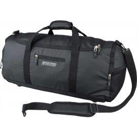 Kensis DIGBY60 - Športová taška