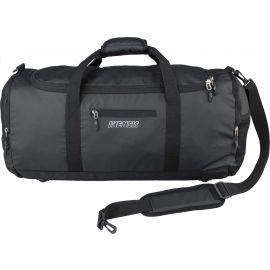 Kensis DIGBY60 - Sports bag