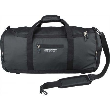 Kensis DIGBY60 - Sports bag