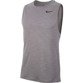 Nike SUPERSET TOP TANK
