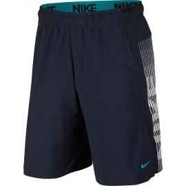 Nike DRY SHORT 4.0 LV - Spodenki sportowe męskie