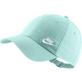 Nike NSW H86 CAP FUTURA CLASSIC - Dámská kšiltovka