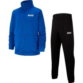Nike NSW TRK SUIT POLY N