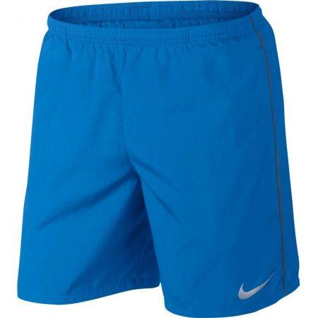 Pánské běžecké šortky - Nike RUN SHORT - 1