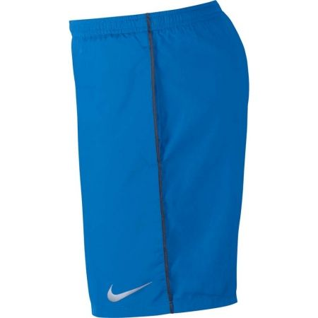 Pánské běžecké šortky - Nike RUN SHORT - 3