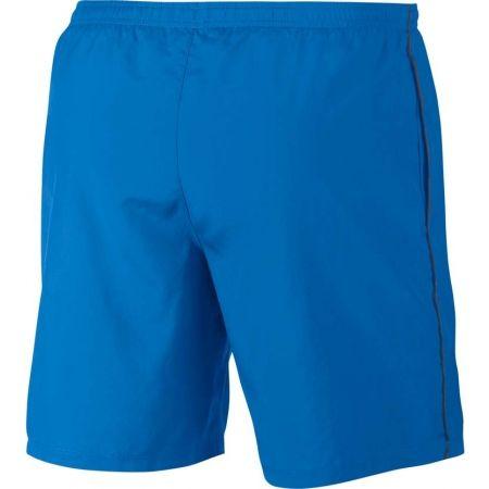 Pánské běžecké šortky - Nike RUN SHORT - 2