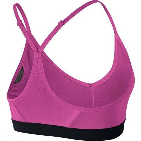 Sutien sport damă - Nike INDY BRA - 2