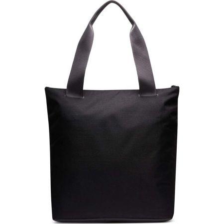 Dámská taška - Nike RADIATE TOTE DURABLE - 2