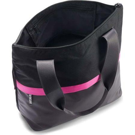 Dámská taška - Nike RADIATE TOTE DURABLE - 4