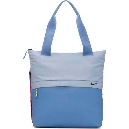 Nike RADIATE TOTE DURABLE - Dámská taška