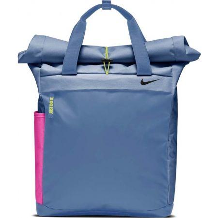 Dámský sportovní batoh - Nike RADIATE CLUB - DROP - 6