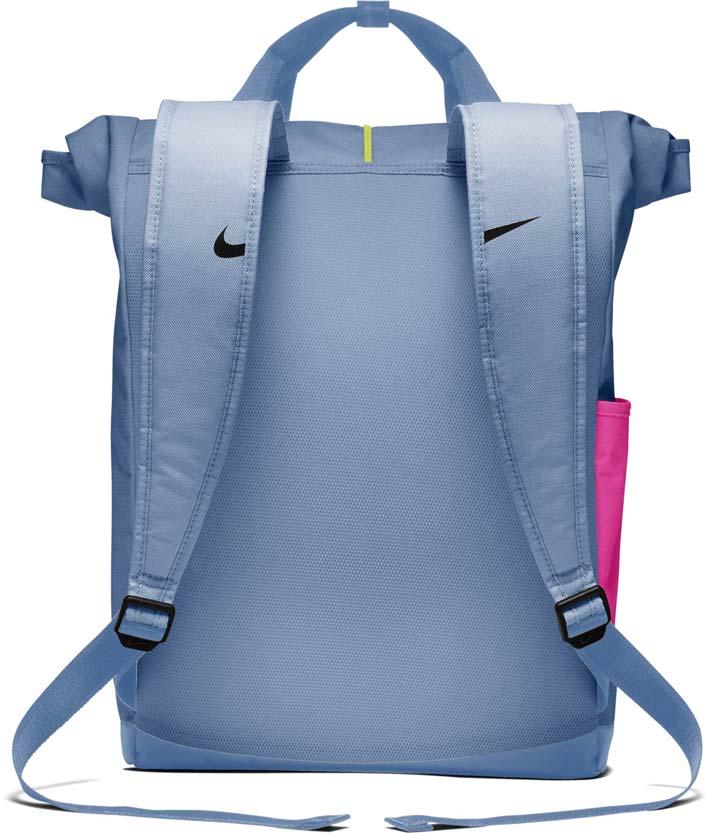 Dámský sportovní batoh