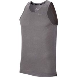 Nike DRY COOL MILER TANK - Men's tank top