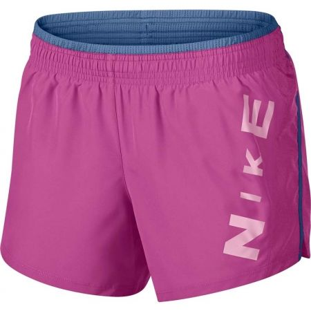 release date 50% price outlet store sale Nike SHORT 10K SURF GX | sportisimo.com