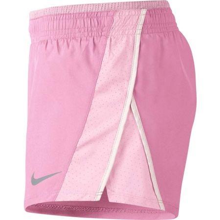 Дамски шорти - Nike 10K SHORT - 3